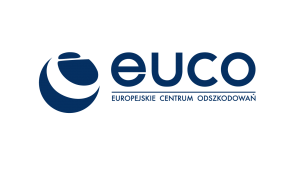 logo-EUCO-podstawowe-png.png