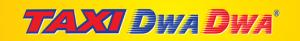 taxi dwa dwa logo